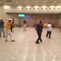 白石踊り1