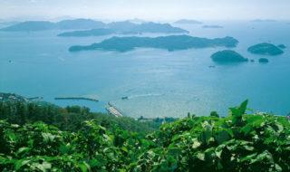 笠岡諸島1