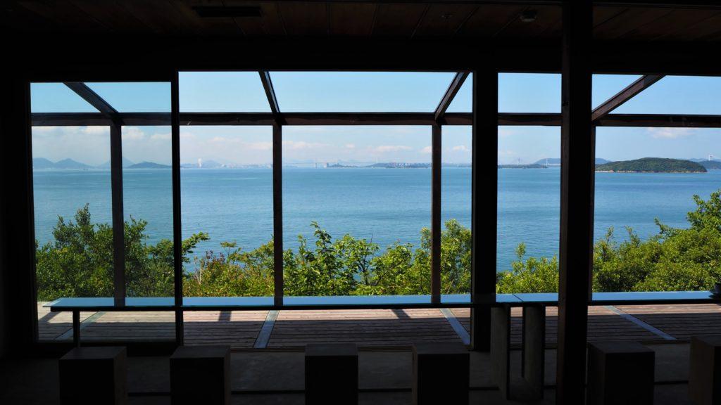 海と日本PROJECT in 岡山